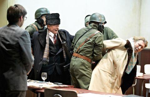 Ceausescu-0342.jpg