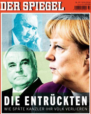 Spiegel 37-2016-2.jpg